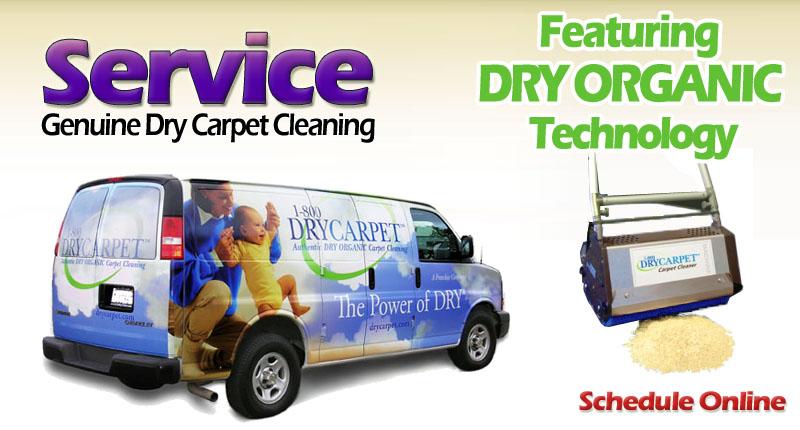 Carpet Shampoo Companies Floor Matttroy
